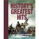 History's Greatest Hits Paperback Book