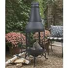 Beer Bottle Shaped Fire Pit