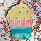 You're My Cupcake Coin Purse