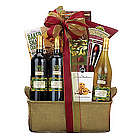 BriarCreek Cellars Trio Gift Basket