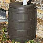 50 Gallon Rain Wizard Barrel