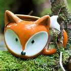 You're So Foxy Mug