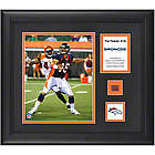 Tim Tebow Framed Photograph