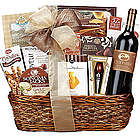 Cliffside's Cabernet Assortment Gift Basket