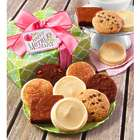 12 Gluten-Free Mother's Day Cookies and Brownies