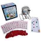 Jumbo Party Bingo Game