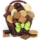 Birthday Baked Goods Gift Basket