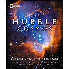 The Hubble Cosmos Book