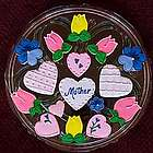 Mother's Day Sugar Cookie Gift Box