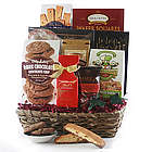 Chocolate Inspirations Gift Basket