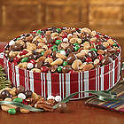 The Ultimate Snack Mix 1 Lb. 13-oz. Net wt