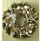 Costa Blanca Wreath