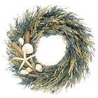 Montego Wreath