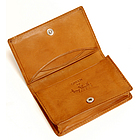 Prima Business Card Case Wallet