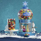 Frozen Jelly Belly Jean Bean Machine