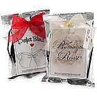 Bridal Coffee Pack Wedding Favor