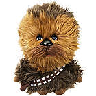 Chewbacca Talking Plush Doll