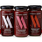 Ketchup Collection Gift Set