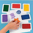 Classic Stamp Pad Set