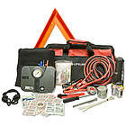 High End First Aid Road Kit