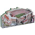 Florida State Seminoles 3D Doak Campbell Stadium Replica