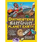 Dirtmeister's Nitty Gritty Planet Earth Book