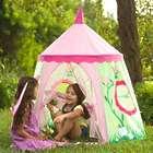 Fairy Garden Play Tent