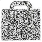 Premium Leopard Skin iPad Case