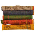 Tibetan Prayer Flag Gift Pack
