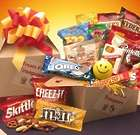 Soldiers Snack Pack Medium Gift Box
