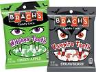 Brach's Halloween Candy Corn - 2 Bags
