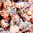 Spi-C-Mints Cinnamon Starlights Candy Box