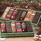 Holi-Bars Food Gift Gift of 8