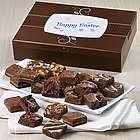 Easter Morsel Gift Box