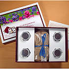 Living Memorial Wildflower Planting Kit