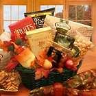Fall Splendor Gourmet Gift Basket