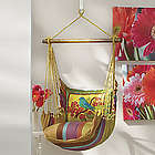 Bluebird Swing Chair Hammock