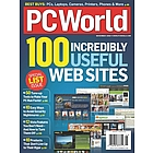 PC World Magazine Subscription