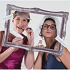 Wedding Photo Booth Prop Set