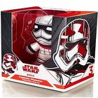Star Wars Captain Phasma Collectible Dog Toy