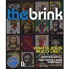 The Brink Magazine Subscription