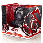 Star Wars Kylo Ren Collectible Dog Toy