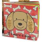 If I Were a Dog Children's Book