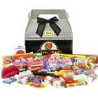 1950's Classic Retro Candy Gift Box