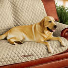 Seating Protection Pet Sofa Cover