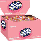 160 Watermelon Jolly Rancher Hard Candies