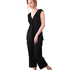 Beautiful Dreamer Capri Pajamas
