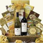 Estancia Duet Wine Gift Basket