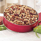 Postpaid Select Mixed Nuts 10 Ounces