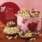 Moose Munch Valentine's Gift Tin